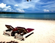 4  STAR   HOTEL  FOR  SALE   BEACH FRONT
