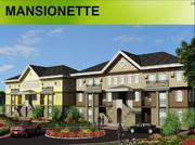 Relaxing and Affordable Condo Unit @ AppleOne Banawa Heights