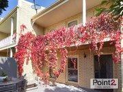4/19 Clarkestown Avenue House for Sale in Mt Eliza