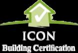 Building certification Brisbane