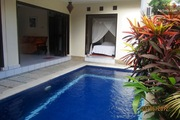 Bali,  attractive priced property near Dreamland