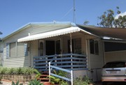 For Sale Tinaroo Park Home