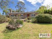 Quinns Parade House for Sale in Mount Eliza