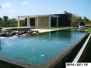 HOUSE  iN  BALi FOR  SALE