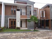 PRiVATE  ViLLAS  iN  BALi FOR  SALE