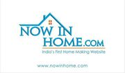 Great deals to excite you on all kinds of home