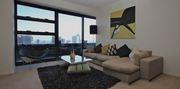 Find Serviced Apartments in Melbourne - RNR Melbourne