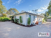 15 Davis Drive House for Sale in Mount Eliza