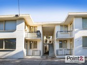 1/162 Canadian Bay Road House for sale in Mt Eliza