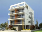 Purchase your own particular house at