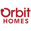 Nuevo 26 - Signature Homes Australia | Orbit Homes
