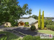 4 Richman Drive House for Sale in Mount Eliza