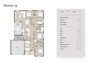 Sienna 29 | Orbit Homes