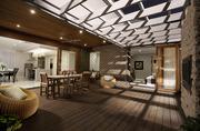 Hawthorn 152 – Abode Living Homes | Orbit Homes