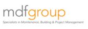 MDF Group Pty Ltd