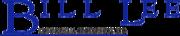Bill Lee Commercial Brokers