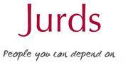 Jurds Real Estate Pty Ltd