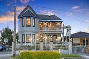 Massive 8% Return - Huge $227 240p/a Income - $$$ $$$ - Live Off This House For Life -  Positive Cash Cow