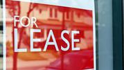 Property For Lease and Sale