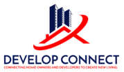 Get Connected with Property Development Companies  in Melbourne?