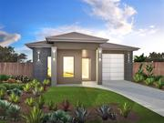 House and Land Packages in Melbourne,  Brisbane by Orbit Homes