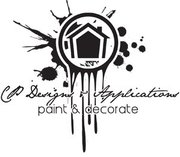 Interior designers Geelong Vic | CP Designs & Applications PTY LTD