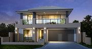 Buy Two Storey Homes in Mandurah,  Perth,  WA