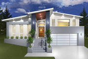 Best and affordable new home builders Newcastle