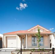 Spence 3 Home Collection in Adelaide by Format Homes