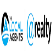 The Local Agents