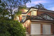 Real estate beecroft - Real estate companies beecroft