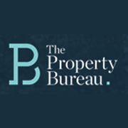 Buyers Advocate Melbourne