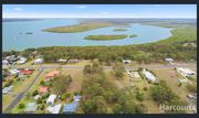Land for Sale - River Heads QLD - Overlooking Fraser Island