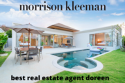 Property manager Greensborough